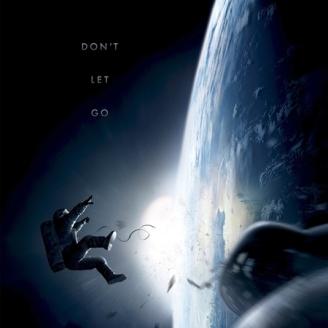 gravity-movie-sandra-bullock-george-clooney