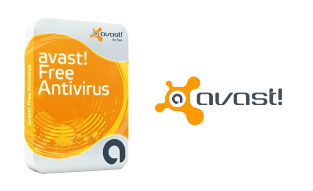 Avast — Best Free Antivirus Software